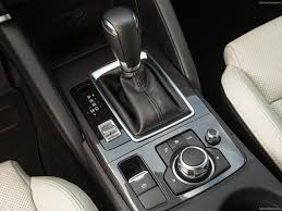 Mazda Cx 5 Interior 2015 Mazda Cx 5 2016 Pictures Information U0026 Specs