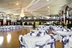 cheap reception halls catering enfield connecticut wedding reception banquet halls