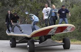 Skateboard Memes - cybergata memes on giant skateboard lonely lunch helmet keanu