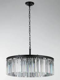 chandelier chandelier floor lamp wood chandelier discount
