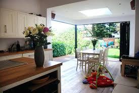 kitchen extension plans ideas home extension plans ideas listcleanupt com