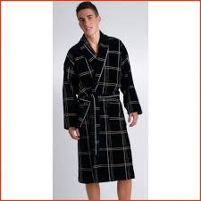robe de chambre homme luxe le plus robe de chambre homme academiaghcr