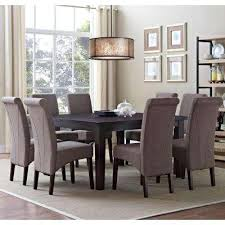 Cheap Dining Room Furniture Sets Dining Room Sets Kitchen Dining Room Furniture The Home Depot