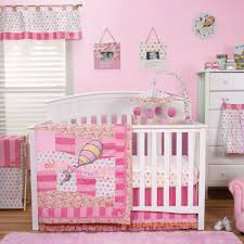 Lambs And Ivy Bedding For Cribs by Baby Bedding Collections Baby Depot