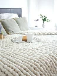 plaid pour canapé 2 places plaids pour canape 2 1 jetac de canapac pas cher colore plaid pour