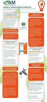 energy saving tips for summer summer energy saving tips am transformers