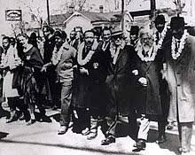 the sabbath by abraham joshua heschel abraham joshua heschel