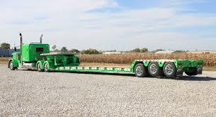 jet company quality jet trailers side dump grain drop deck