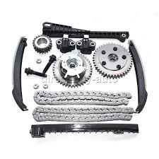lexus rx 450h timing chain compare prices on 2008 f 350 online shopping buy low price 2008 f