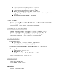 management consultant entry level resume racial essay cover letter