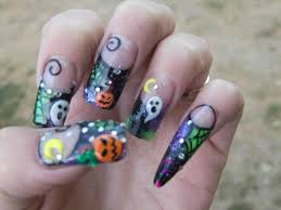 maxresdefault for girls ideas home design home easy nail designs