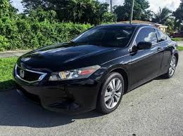 2010 for sale 2010 honda accord for sale carsforsale com