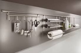 ikea accessoires cuisine accessoires cuisine ikea 2010 photos de design d intérieur et
