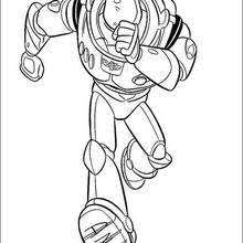 toy story 46 coloring pages hellokids com