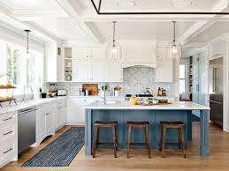 how to build a kitchen island with sink and cabinets kitchen island ideas design yours to fit your needs this