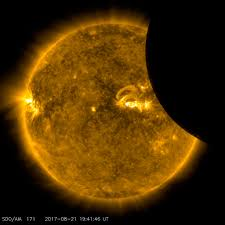 five tips for photographing aug 21 total solar eclipse nasa