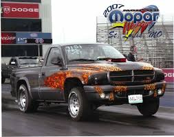 2002 dodge dakota truck 35 best dodge dakota images on dodge trucks mopar and