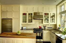 30 Kitchen Cabinet 30 Kitchen Cabinet S 30s Style Kitchen Cabinets Pathartl