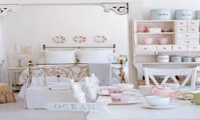 rustic home decor wholesale shabby chic home decor uk diy wholesale suppliers ireland