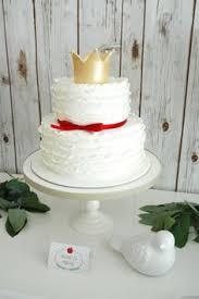 snowwhite wedding cake cake by sweet sensations wedding cakes