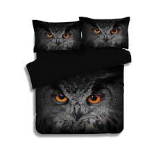 online get cheap owl quilt cover aliexpress com alibaba group