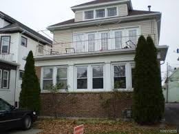 Apartments For Rent In Buffalo Ny Zillow by North Park Real Estate North Park Buffalo Homes For Sale Zillow