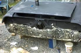 81 z28 camaro parts 1980 indianapolis 500 pace car trans am restoration camaro z28