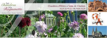 chambre d hotes chartres acces our guest house at chartres eure et loir les chambres de
