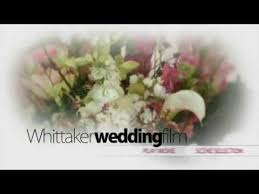 encore dvd menu templates motion menu template white wedding
