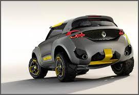 renault concept renault kwid concept renault concept cars u0026 prototypes