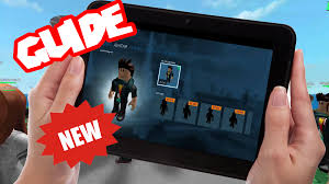 tips roblox free robux for android free download and software