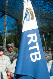 Army Ranger Flag Army Chief Of Staff Attends Ranger Graduation Article
