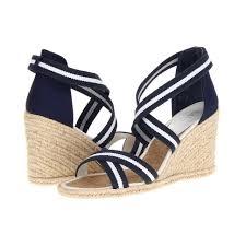 lauren ralph lauren women u0027s camila loafers aawomen shoes