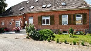 Suche Kaufen Alte Dorfschule Kaufen Püschel Immobilien Ohg