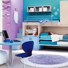 Best IKEA Bedroom Ideas  Home  Decor IKEA - Ikea bedroom ideas small rooms