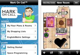 10 handy iphone apps for home improvement