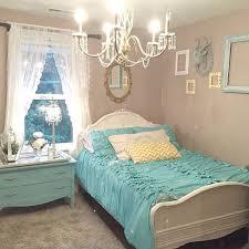 tween bedroom ideas bedroom amazing tween bedroom ideas amazing tween bedroom
