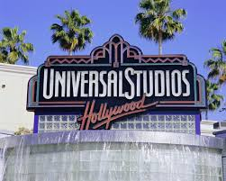 picture studios tips for taking your to universal studios