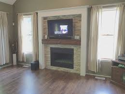 fireplace trends fireplace amazing old fireplaces home decor color trends
