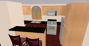 stunning house plans less than 1000 square feet ideas 3d house getting big time here at cozy with house plans less than 1000 sq