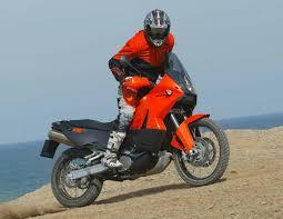 ktm 990 adventure s katalog motocyklů a motokatalog na