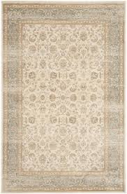 Brown And Blue Rug Contemporary Classic Vintage Area Rugs Safavieh Com
