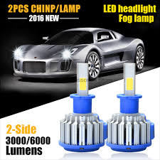 compare prices on h3 light bulbs online shopping buy low price h3
