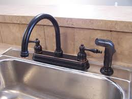 sink u0026 faucet the incredible and interesting kitchen sink