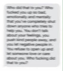 quot cholo powers quot causaron 18 best frases e imágenes para mis amigos en el día del amor