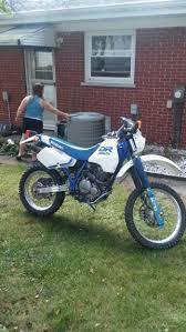 1990 suzuki gsx r motorcycles for sale