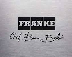 franke piani cottura catalogo franke by bruno barbieri la cucina ha 7 stelle