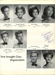 dickinson high school yearbook dickinson high school gnome yearbook jersey city nj class of