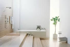 Toto Bathroom Fixtures Neorest Le By Toto Bathroom Fixtures That Glow Digsdigs