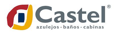 hotel lexus carretera mexico texcoco castel logo png